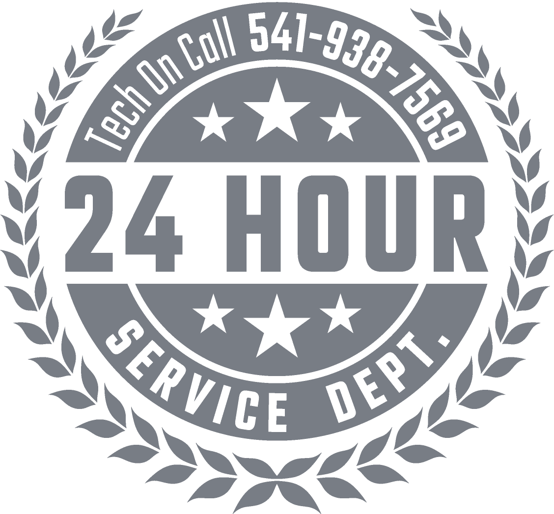 24HourService-LightGray
